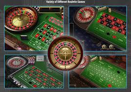 Agen Judi Poker Terpercaya